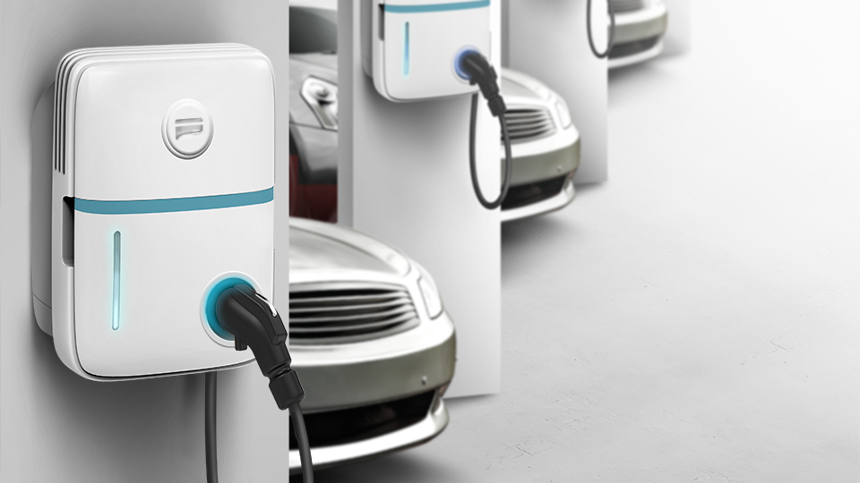 Market Forecast for Electric-Vehicle Batteries Worldwide
