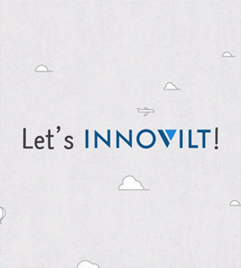 Introducing 'INNOVILT', POSCO's Premium Construction Material Brand