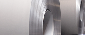 Electrical Galvanized Steel